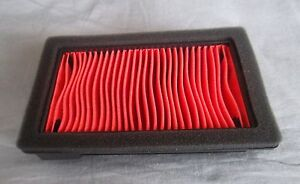 OFNMY Bo/îte de Jonction Imperm/éable IP68 /à 3 Voies Connecteur de C/âble Ext/érieure Bo/îtier de Raccordement Electrique Etanche Bo/îte pour C/âble /Ø 4 /à 15mm