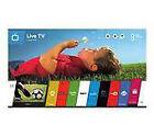 "LG 65UB9500 65"" Class (64.5"" Diagonal) UHD 4K Smart 3D LED TV w/ webOS"