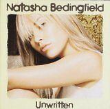 BEDINGFIELD-Natasha-Unwritten-CD-Album