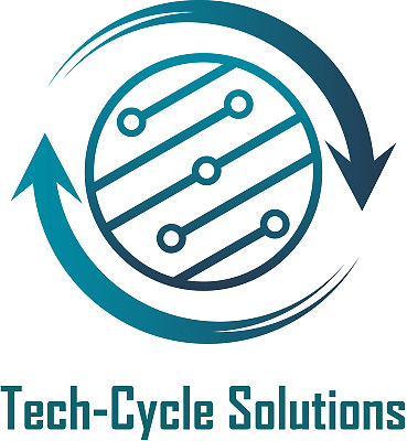 Tech-Cycle Solutions ltd
