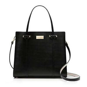 Kate-Spade-Bag-WKRU3036-Small-Elodie-Arbour-Hill-Black-Pebble-COD-Agsbeagle