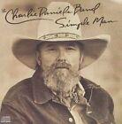 Simple man 0886972363325 By Charlie Daniels CD