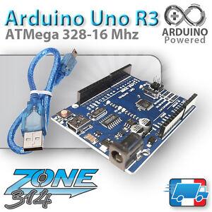 NHduino-Uno-R3-Mini-USB-Cable-ATmega-328P-clone-Arduino-UNO-R3
