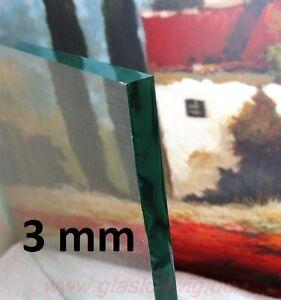 Floatglas-KLARGLAS-3-mm-Zuschnitt-Massanfertigung-durchsichtig-Glas-37-25-m