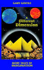A Different Dimension: More Tales of Imagination by Gary Gentile (Paperback, 2005)