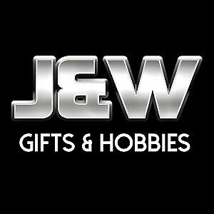 J and W Gifts and Hobbies