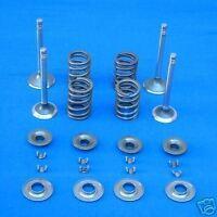 BMW valve assembly set R68,69,69S