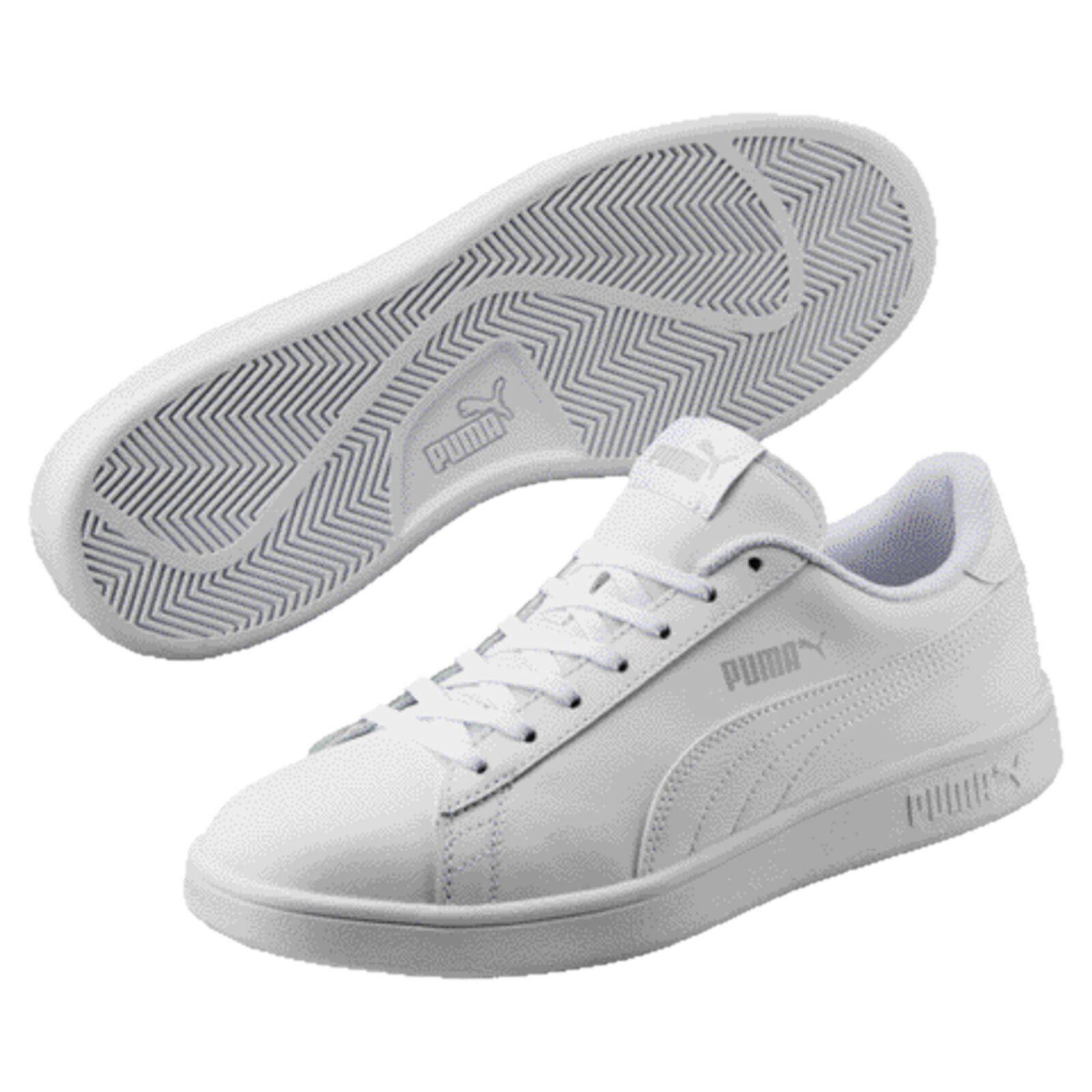 PUMA Men's Smash v2 Sneakers for sale