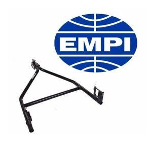 NEW EMPI Volkswagen Beetle Karmann Ghia Thing Tow Bar 2 Inch Ball VW1401132