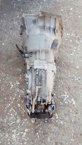 BMW-1-Series-E87-2-0-Diesel-6-velocidad-Manual-Caja-De-Cambios-MTF-LT-2-2004-2007