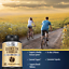 thumbnail 4 - Sunergetic Premium Quercetin & Bromelain Supplement - 60 Capsules