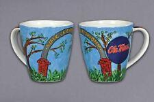 Magnolia Lane Traditions Coffee Mug Ole Miss