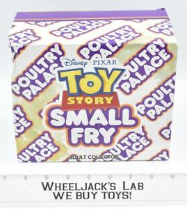 D23-Exclusive-2013-Toy-Story-Small-Fry-Buzz-Lightyear-Sealed-Adult-Collector