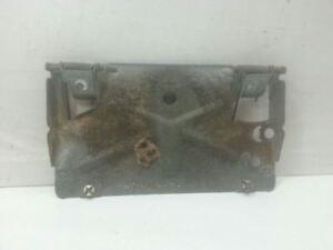 Rear-License-Plate-Bracket-GBODY-Fits-78-79-80-81-82-83-84-85-86-87-MONTE-W77