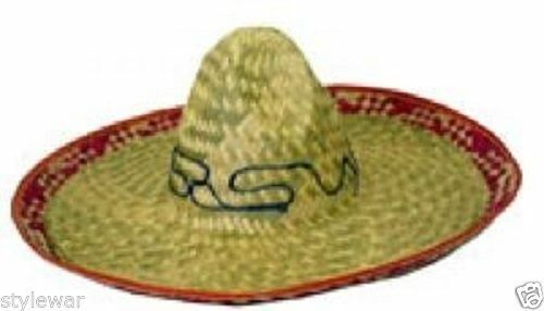 Adult Unisex Hat Gangster Hawaiin Beach Pirate Hen Stag Cowboy Fancy Party Hats