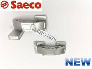 Saeco-Door-Upper-and-Lower-Hinge-Set-for-Xelsis-Exprelia-and-Gaggia-Accademia