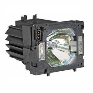Alda-PQ-ORIGINALE-Lampada-proiettore-Lampada-proiettore-per-Sanyo-plc-xp100k