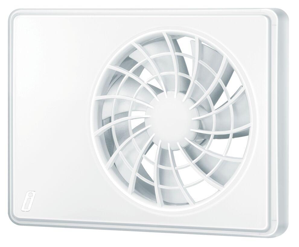 Badlüfter iFan lilaTopaz - mit intelligenter intelligenter intelligenter Elektronik, nur 3.8W, 21db(A)     | Billiger als der Preis  | Shop Düsseldorf  | Üppiges Design  43e367