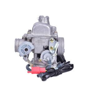 Neuer Kraftstoff Benzinhahn Benzinhahn für Suzuki LT80 LTZ400 Z400 LTZ250  hf.*