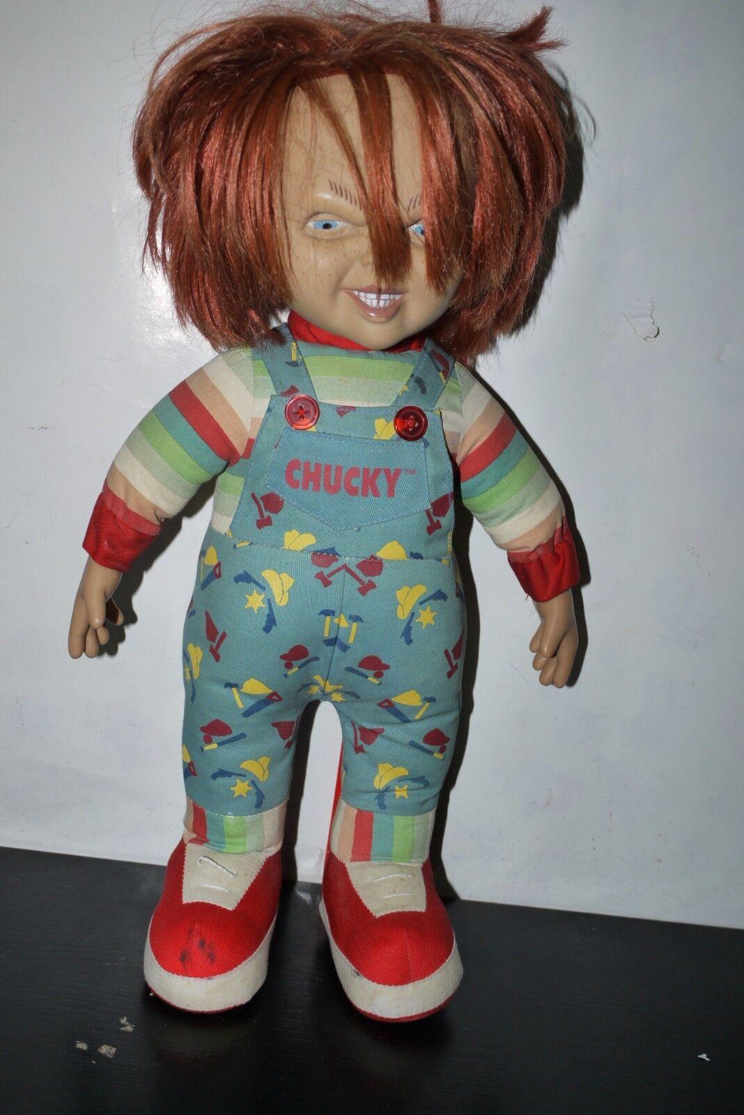Sideshow tiene una colección original de muñecas de vinilo.