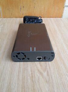 Hard disk Nas e usb 1TB Iomega - Italia - Hard disk Nas e usb 1TB Iomega - Italia