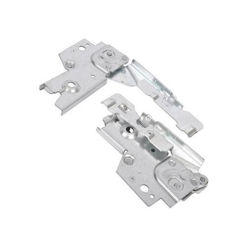 Electrolux Rex AEG Zanussi cerniere lavastoviglie TT9 F84 F88 TP0 P6B TQ1 ZDI ES
