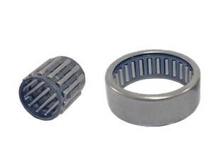 Selector-Box-And-Piston-Pin-Needle-Bearing-Vespa-P200-PX200-LML