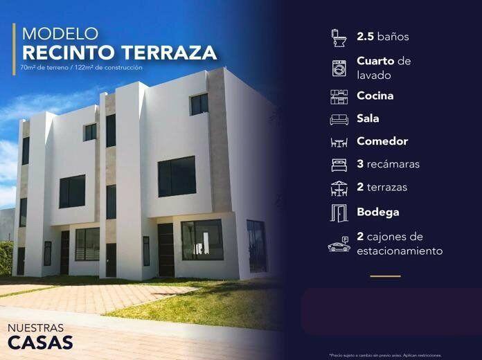 INVIERTE TU CREDITO CON LA MAS ALTA PLUSVALIA DE LA ZONA....LIFESTYLE SUR DE CUERNAVACA
