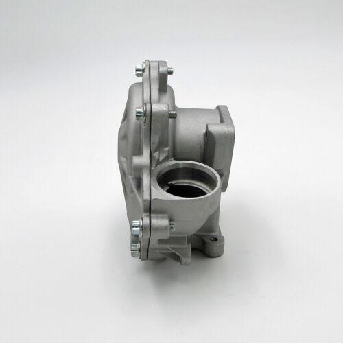 Meyle Wasserpumpe BMW 1er E81 3er E46 E90 E91 X1 18i X3 E83 diverse Modelle