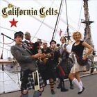 California Celts by California Celts (CD, Apr-2010, CD Baby (distributor))