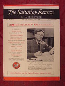 Saturday-Review-May-27-1939-H-J-HASKELL-PEARL-S-BUCK-FORD-MADOX-FORD