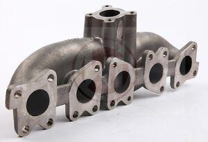 Turbokruemmer-Wagner-Tuning-Evo-T3-Audi-S4-S6-2-2l-20V-Turbo-5-Zyl-NEU