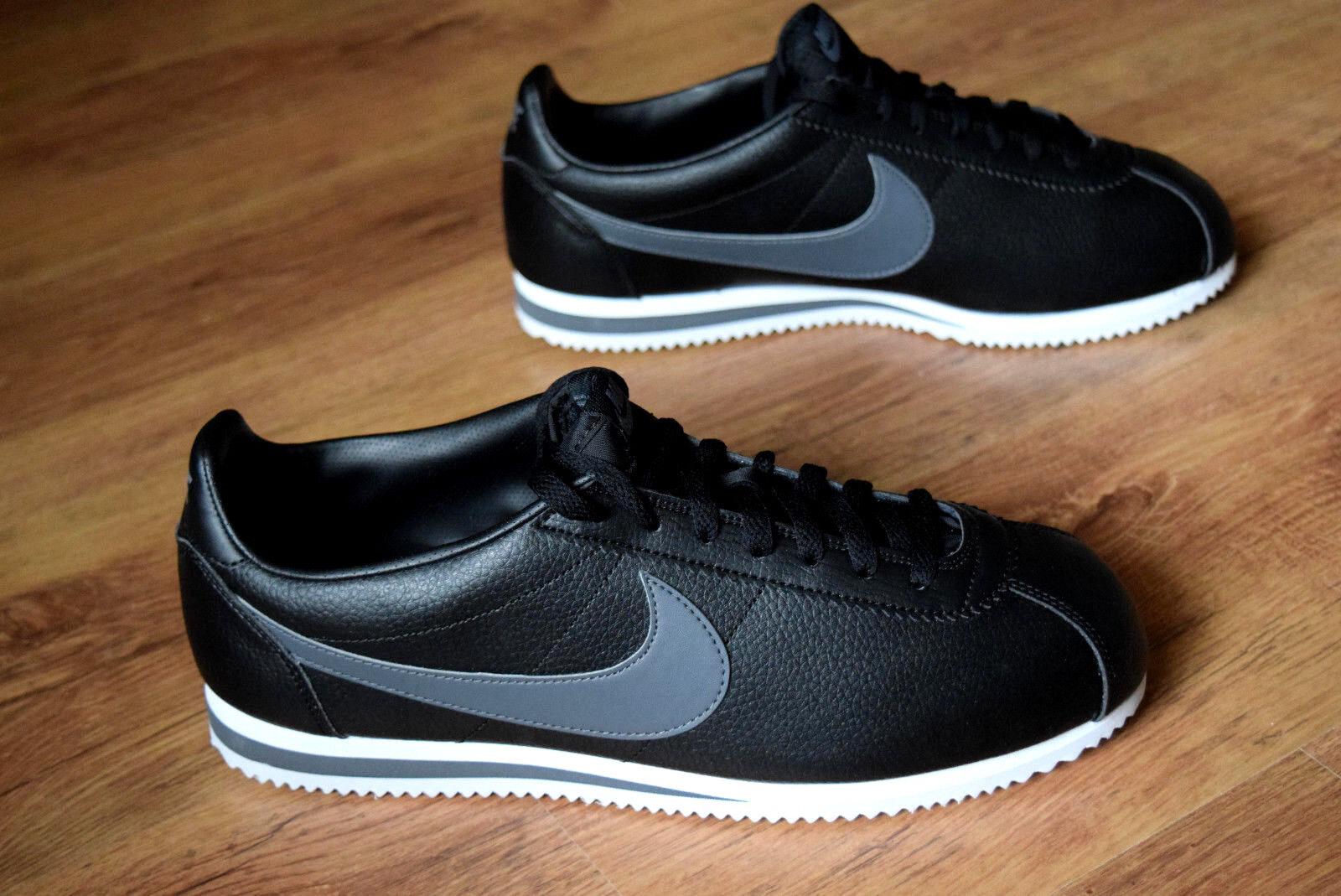 Cortez 47 Premium Cuir 5 Jordan Classic Blazer Nike Bruin tdawqEa8