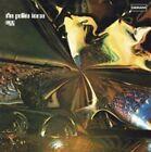 Egg The Polite Force LP Vinyl 2014 33rpm