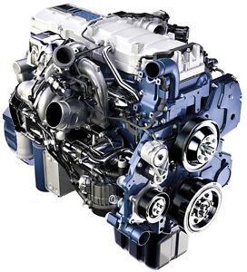 navistar maxxforce dt, 9 & 10 diesel engine workshop ... 3 4 liter gm engine diagram freeze plug navistar 13 liter diesel engine diagram #11