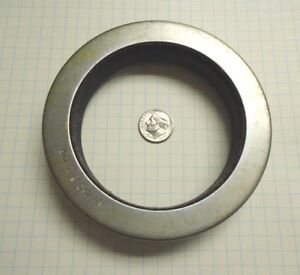 National 415013 Oil Seal