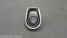 BMW F30 LCI 330e Start Stop Schalter Taster switch MSA 9355493