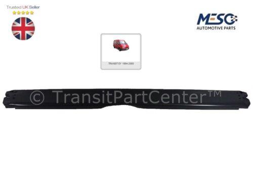 Fußmatten Auto Autoteppich passend für Mitsubishi Pajero Pinin 2000-05 CACZA0104