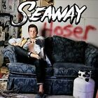 Hoser by Seaway (CD, Oct-2013, Mutant League Records)