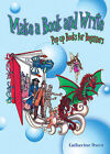 Make a Book and Write: Pop Up Books for Beginners by Catherine Owen (Spiral bound, 2005)