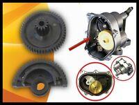 BMW M3 E90 E91 E92 E93 Throttle Actuator Gear Repair Kit 13627838085 13627834494