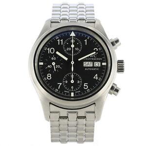 IWC-Pilot-Chronograph-IW370613