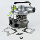 RHB5 VI58 8944739540 HOLDEN ISUZU Rodeo 4JB1T 2.8TD water+oil cold Turbo Charger
