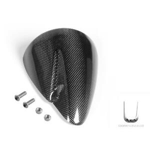EXHAUST-COVER-SHELL-SHINED-CARBON-FIBER-YAMAHA-500-XP-T-MAX-039-01-039-03