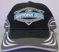 Daytona 500 54th Annual 2012 Tribal Great American Race Hat Free Shipping