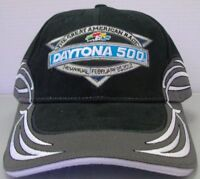 Daytona 500 54th Annual 2012 Tribal Great American Race Hat Free Shipping