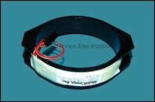 1 Pcs Tektronix 108 0829 00 Crt Rotation Coil Sc502 Sc503 Sc504 Oscilloscopes