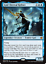 MTG-War-of-Spark-WAR-All-Cards-001-to-264 thumbnail 54