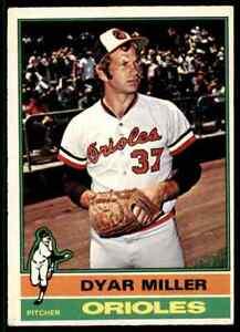 1976-O-Pee-Chee-Dyar-Miller-555