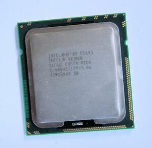 Intel-Xeon-E5645-Slbwz-Six-C-urs-2-4GHz-12M-5-86-Prise-LGA1366-CPU-Processor